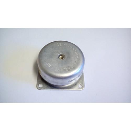 CLANSMAN LARKSPUR ELECTRONIC EQUIPMENT ANTI VIBRATION MOUNT